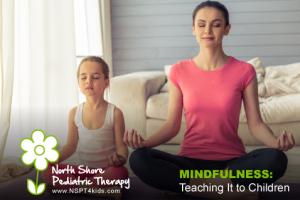 blog-mindfulness-main-landscape