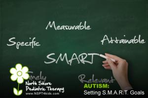 blog-smart-goals-main-landscape