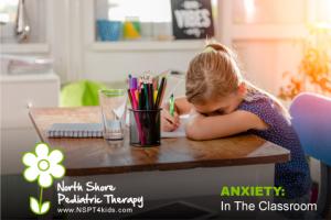 blog-anxiety-in-school-main-landscape