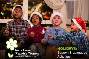 blog-holiday-speech-main-landscape