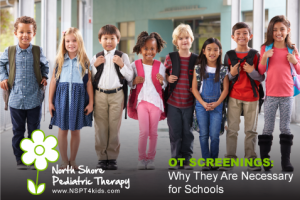 blog-occupational-therapy-screenings-main-landscape