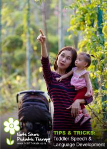Blog-Toddler Speech and Language Main-Portrait