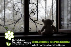 Blog-Childhood Depression-Main-Landscape-01