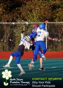 Blog-Contact Sports-Main-Portrait-01