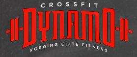 CrossFit Dynamo