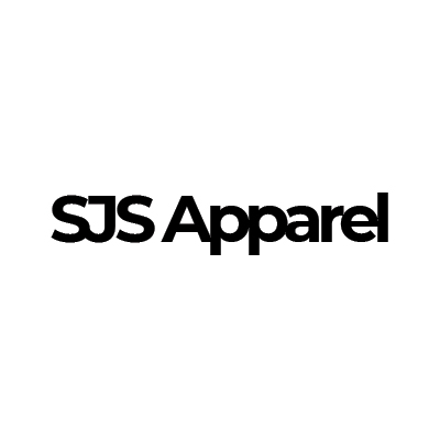 SJS-Apparel-Logo