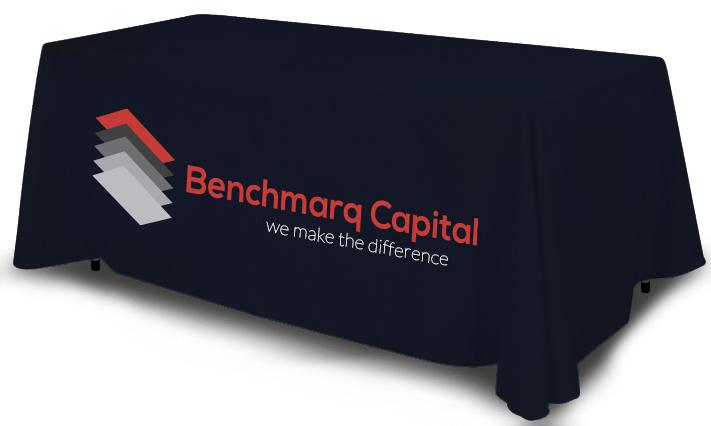 Benchmarq-Table-Banner_v1