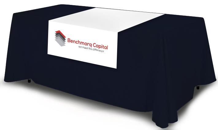 Benchmarq-Table-Banner_v3