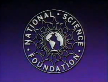 National_Science_Foundation_logo_