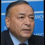 D.S. Rawat (Photo: Financial Express)