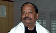 Jharkhand Chief Minister