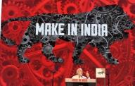 Make-Modi-Taxation