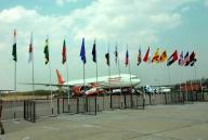 Air India-Hyderabad
