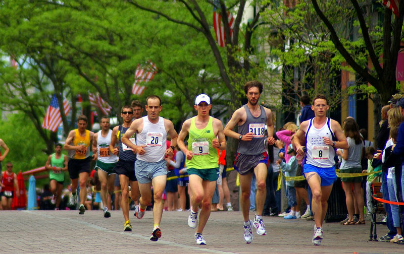 Vermont-Marathon-s
