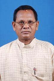 Lal Bihari Himirika