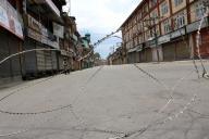 Kashmir-tourist