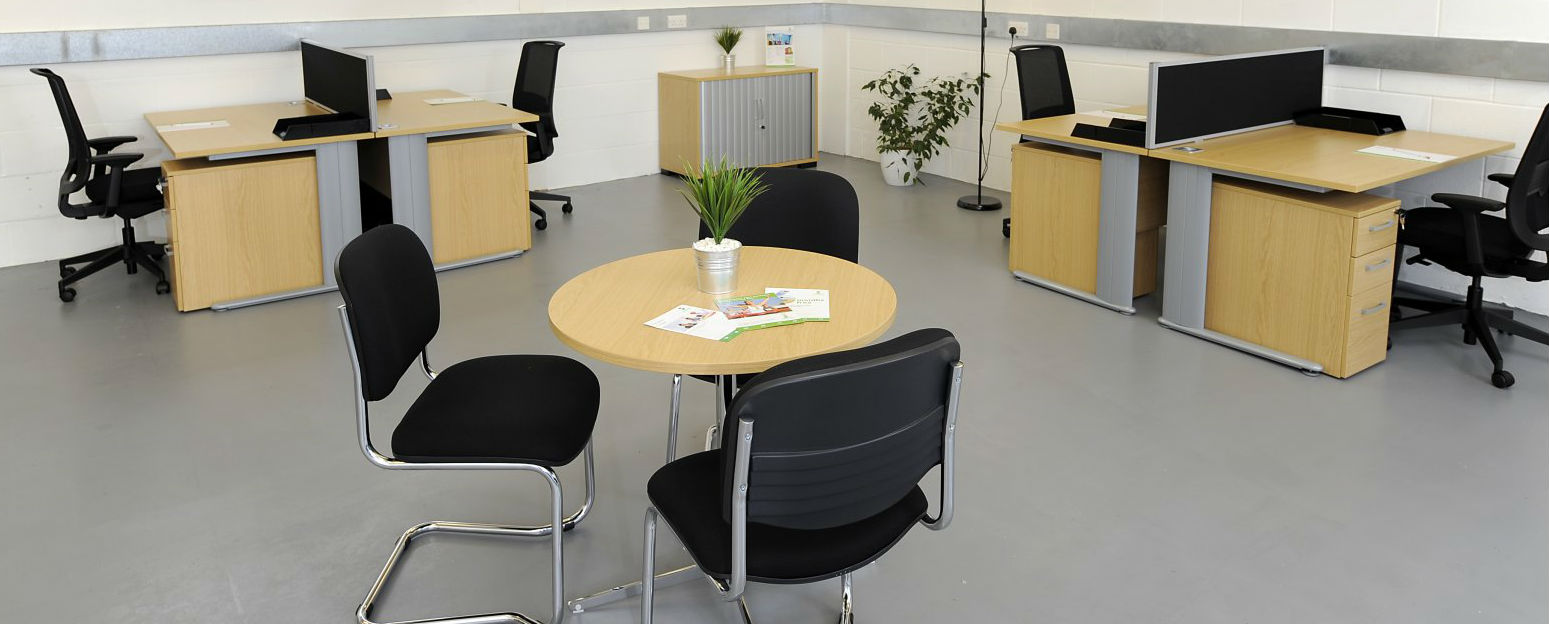office-space-s