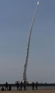 satelite-launch