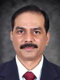 K.V. Surendra Nath