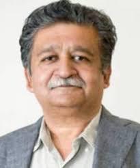 HK Mittal