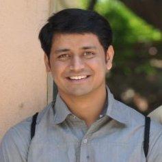 Karthik J