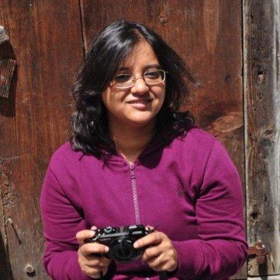 Runa Bhattacharjee
