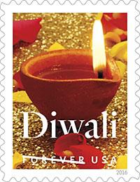 diwali-postal