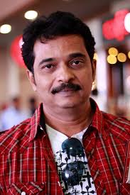 Director Jayaraj