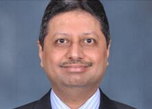 PFM's Managing Director Khushru Jijina