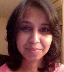 rajashree-ghosh-update