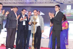 Vibrant Gujarat Global Summit (File Photo-2016)