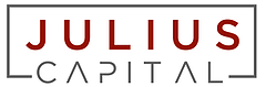 Julius Capital
