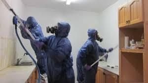 meth-cleanup-2