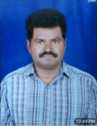 Boni Venkata Prasad