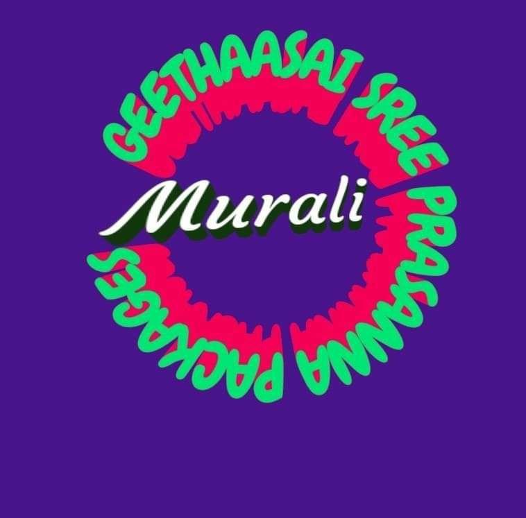 Aanapu Murali Mohan