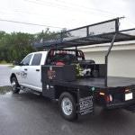 McKenzie Concrete Division Truck (3)