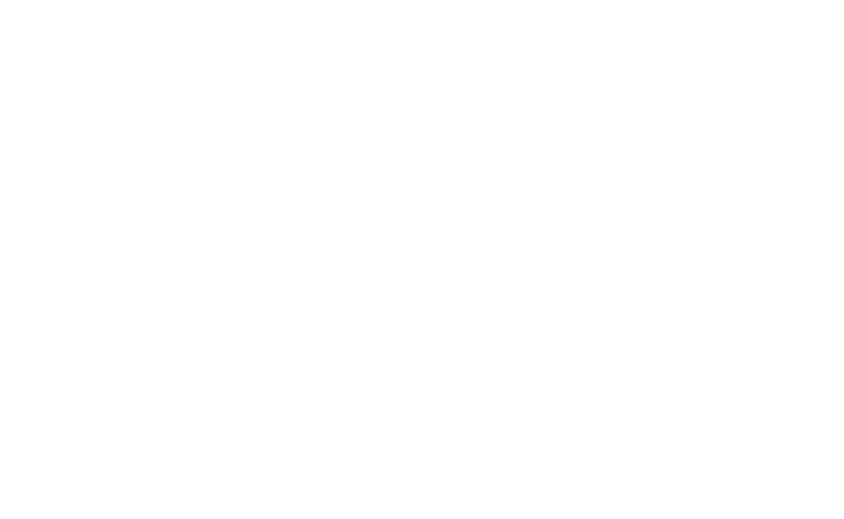 Flavored Nation