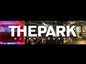 The Park – Sacramento, CA (Sept 30)