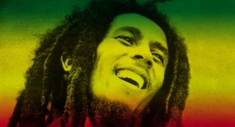 Bob Marley – Buffalo Soldier (Scene remix) ft. Rico DeLargo