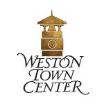 Weston Town Center Logo