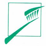 Regency Square Dental Logo