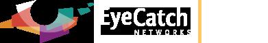 EyeCatch Networks Logo