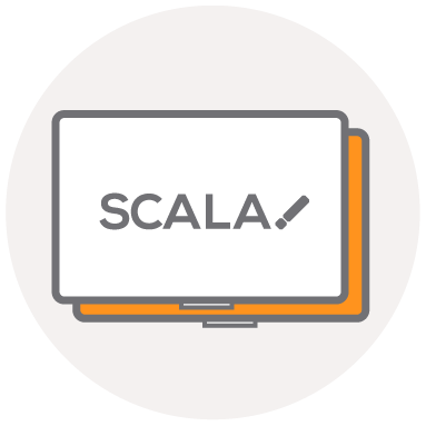 Scala-Software-Icon