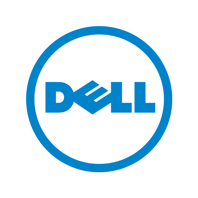 Dell Commercial Monitors