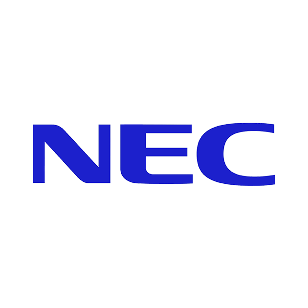 NEC Commercial Displays