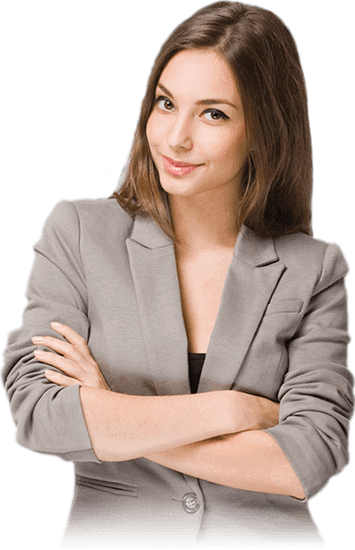 professional-women3-compressor