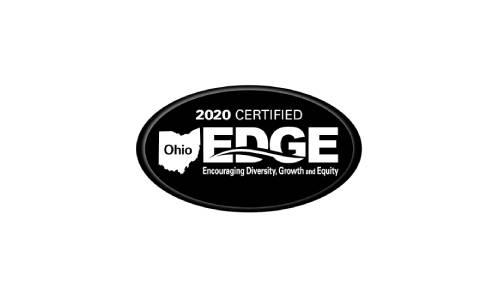 EDGE-2020