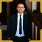 business-outsource-dubai