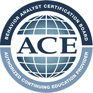 We are hring-BACB Authorized Continuing Education Provider