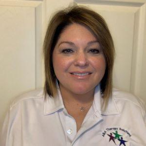 ABA Therapy Janine Testa Intake Coordinator RBT